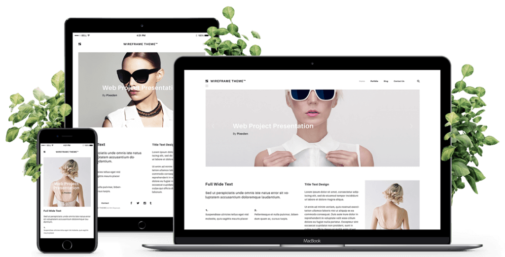siti_web_vetrine_ecommerce_ongaro_design