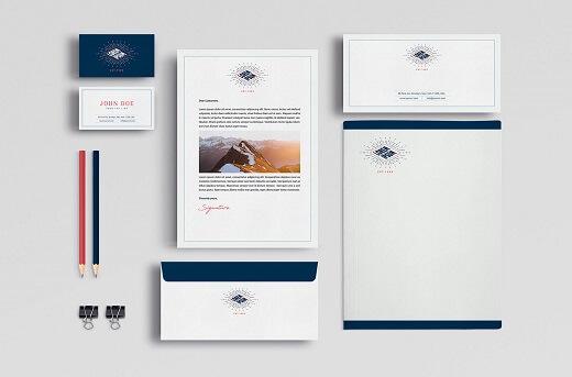 business_card_logo_brouchure