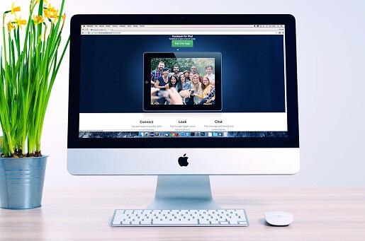 office_website_desk_apple